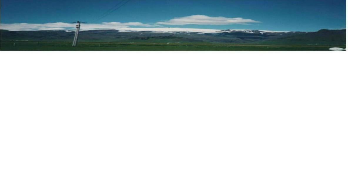 Lífið er pólítík og fleira. - Hausmynd